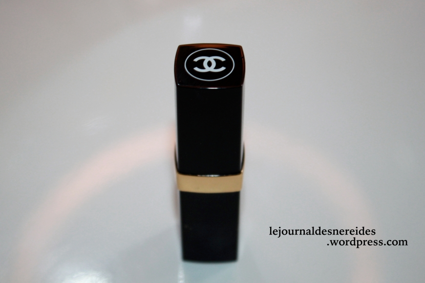 CHANEL ROUGE COCO 05 MADEMOISELLE