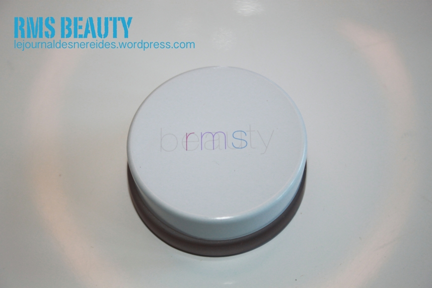 RMS BEAUTY LIP2CHEEK REVIEW BLOG